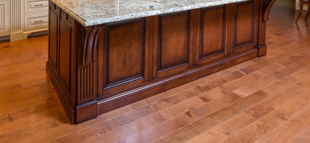 Kitchen_Flooring