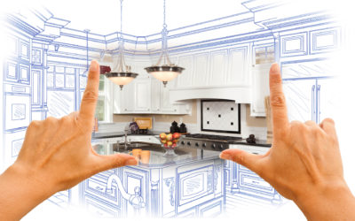 Kitchen Renovation Timeline and Guidelines