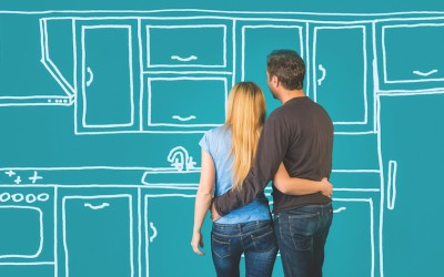 Kitchen Remodel Project Considerations: Before You Start