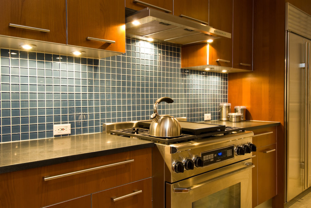 choosing lighting. choosing the proper kitchen lighting t