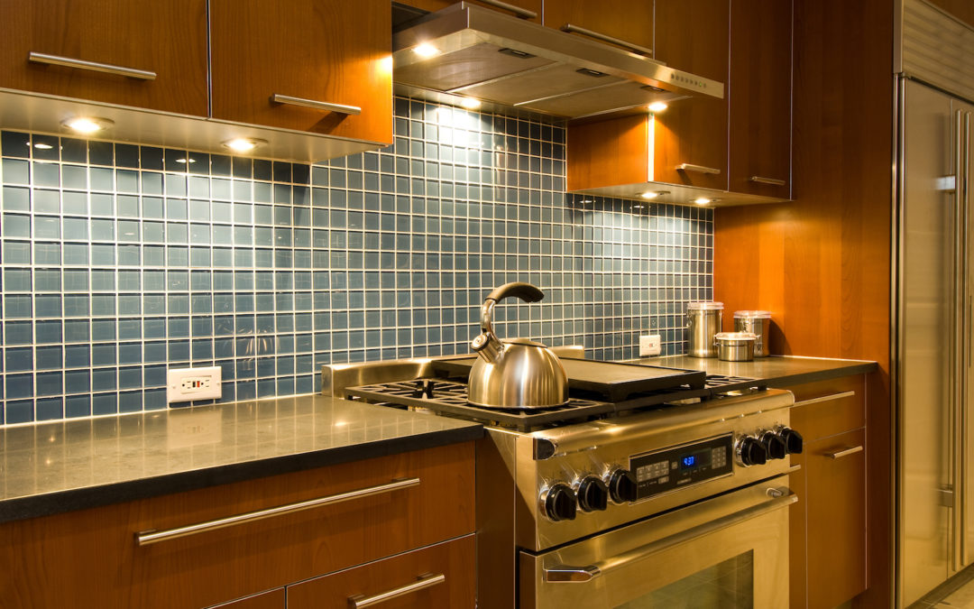 Choosing the Proper Kitchen Lighting