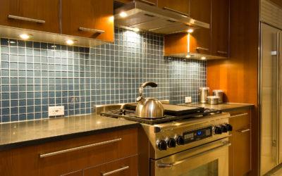Choosing the Proper Kitchen Lighting