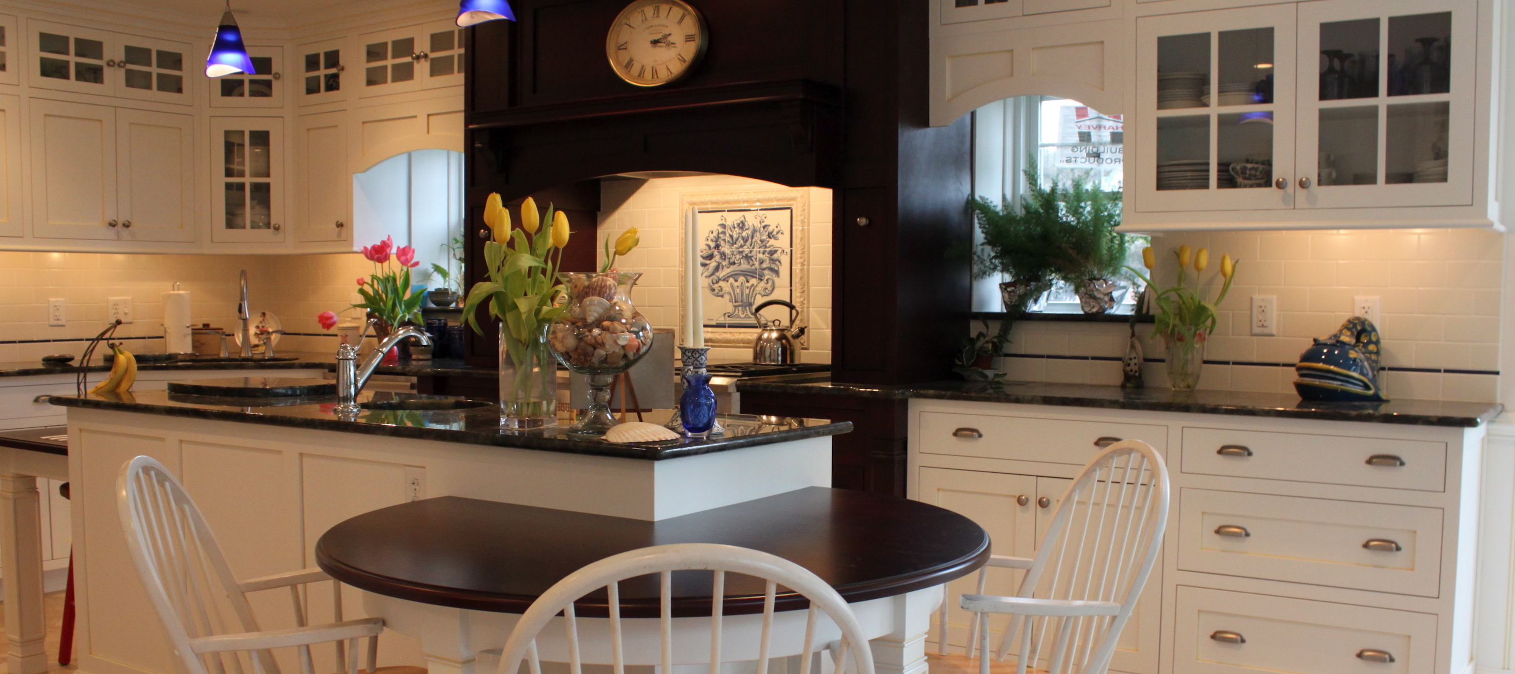 5 Ways To Increase Your Home Value Aston Black